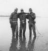 Donauschwimmen (1. Mai 1960)